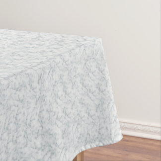 White Marble Tablecloth Texture#3c Tablecloth Sale