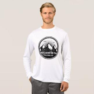White Mountain Peak T-Shirt