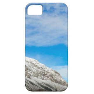 White Mountains New Hampshire Case For The iPhone 5