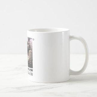 WHITE Mug Ep07 Stoned wash Records 325 ml