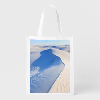 White Sands National Monument