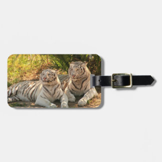 white-tiger-26.jpg luggage tag