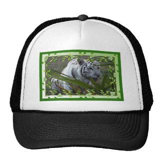 white-tiger-b-st-patricks-0055 mesh hat