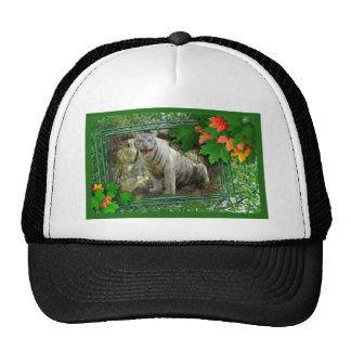 white-tiger-st-patricks-0030 mesh hat