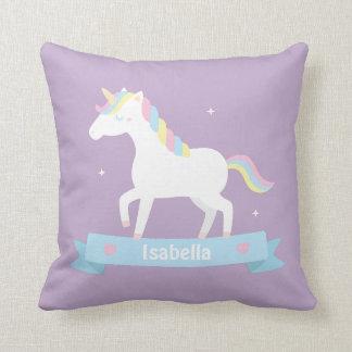 unicorn room decor | zazzle.au