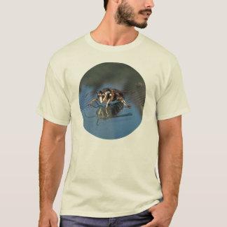 White Wasp T-Shirt