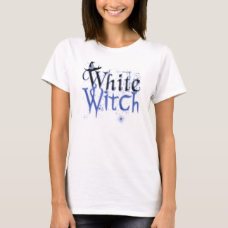 White Witch T-Shirt