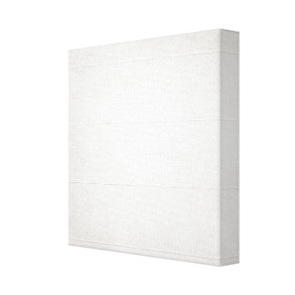 White Wood Texture look Canvas Prints