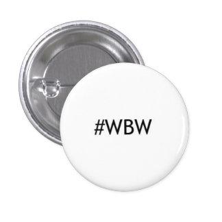 #whiteboywednesday Button