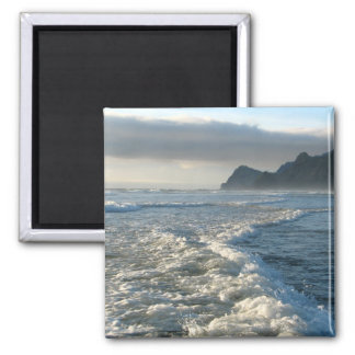 Whitecap Waters Magnet