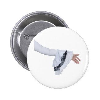 WhiteGothicLaceHandshake051010 Pins