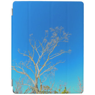 ☼Whitehaven Beach feeling☼ iPad Cover