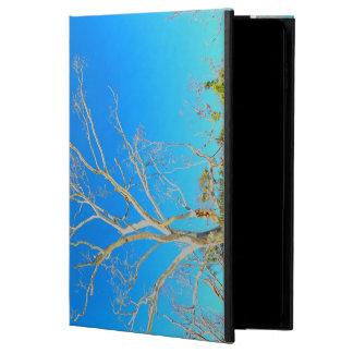 ☼Whitehaven Beach feeling☼ Powis iPad Air 2 Case