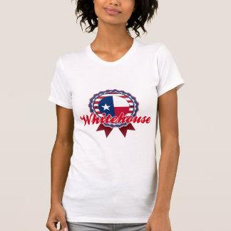 Whitehouse, TX Tshirt