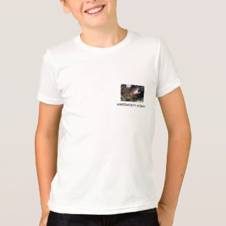 WHITEMOUTH MORAY T-Shirt