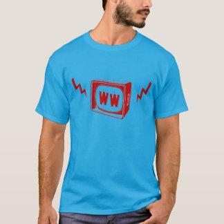 Whitewall Studios items T-Shirt