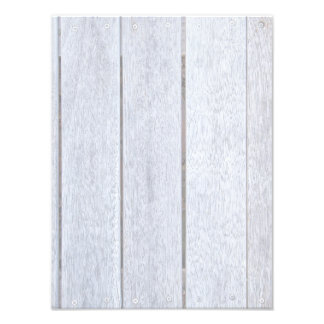Whitewashed Old Weathered Wood Background Wooden Art Photo