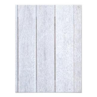 Whitewashed Old Weathered Wood Background Wooden Art Photo