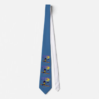 Whitewater Kayak! Clothing & Such Tie