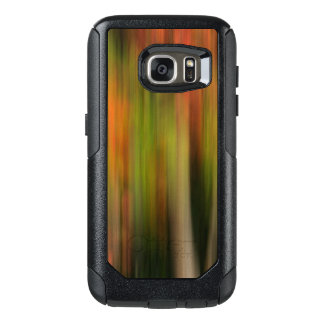 Whitman Mission National Historic Site, WA OtterBox Samsung Galaxy S7 Case