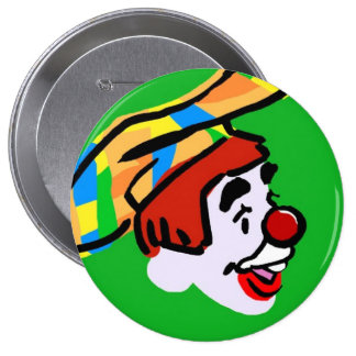 Whizzo Button 4