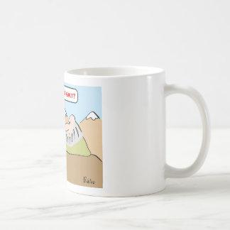who is john galt ayn rand objectivism coffee mugs