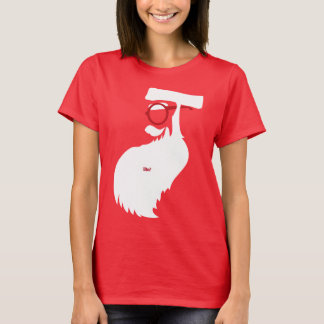 Who Is NOEL T-Shirt
