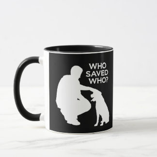 Who sap curse who mug white print