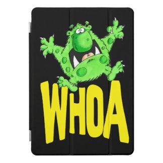 Whoa! iPad Pro Cover