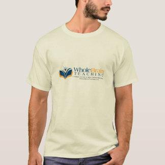 Whole Brain Teaching T-shirt 2