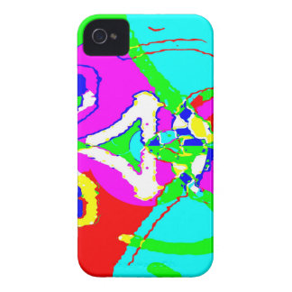Whole Bunch 11 Case-Mate iPhone 4 Cases
