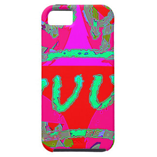 Whole Bunch 14 iPhone 5 Cover