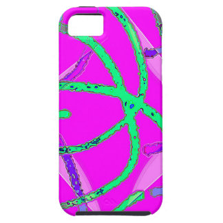 Whole Bunch 15 iPhone 5 Cases