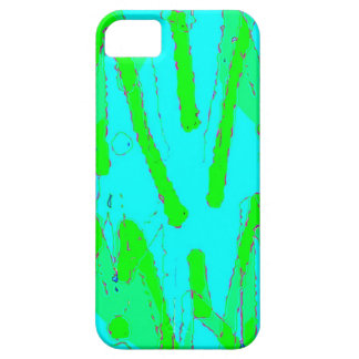 Whole Bunch 32 iPhone 5 Cover