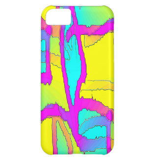 Whole Bunch 38 iPhone 5C Cases
