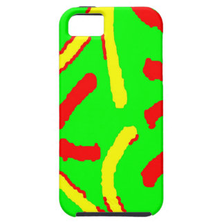 Whole Bunch 45 iPhone 5 Covers