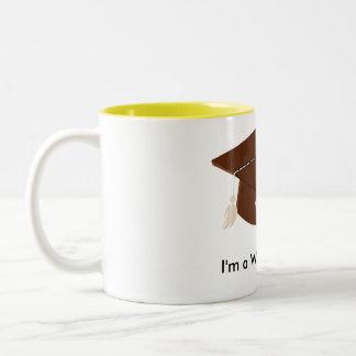 Whole Scholar's Cup