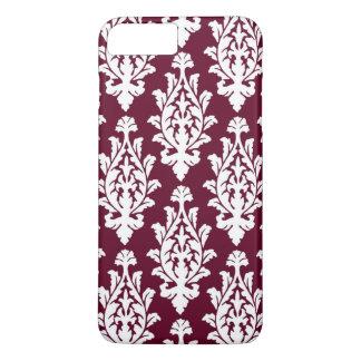 Whole Unassuming Imaginative Nice iPhone 7 Plus Case