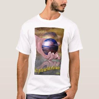 Whole World T-Shirt