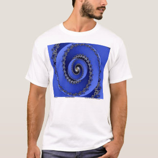 Wholes Within Wholes T-Shirt