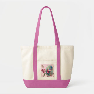 Whooo Are You? 2 Tote Bag