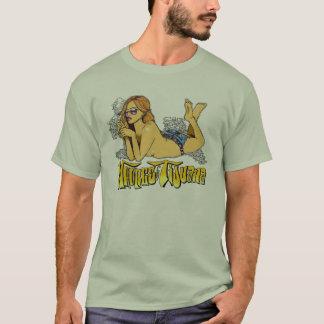 Whores of Tijuana T-Shirt