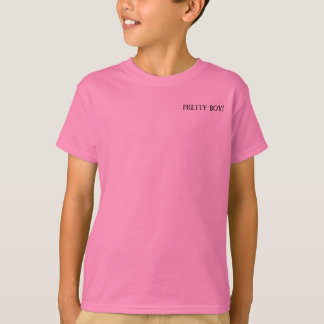 WHO'S AWESOME, YOU'RE AWESOME! T-Shirt
