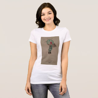 Why Can't I Make Everyone Happy? T-Shirt