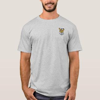 Why you so VEX? Men's T-Shirt