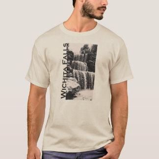 Wichita Falls T-Shirt