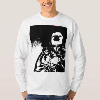 Wicked Clown Shirt