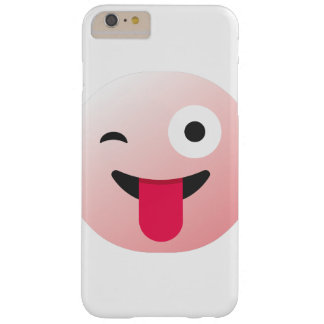 wicked emoticon winking cover