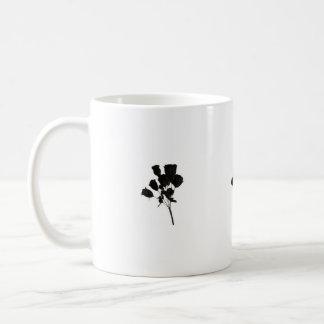 Wicked Stepmother Coffee Mug