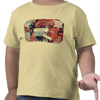 Wicked Witch of Halloween 2 Tshirt